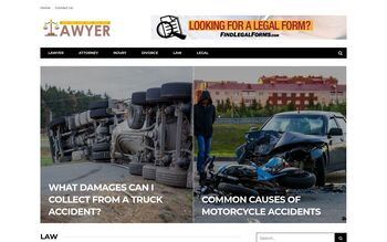 Guest Post on Bitcoin lawyer