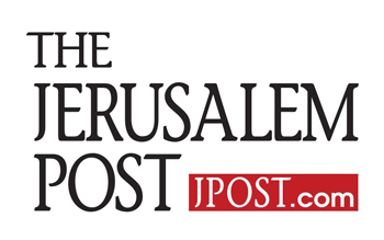Guest Post on Jerusalem Post